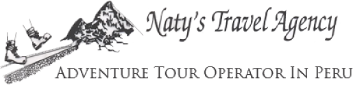 Natys Peru Tours: Travel Agency in Cusco